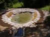 Zakljucek del manjsega ribnika