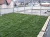 Polozena travna rusa