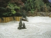 Japonski vrt 2