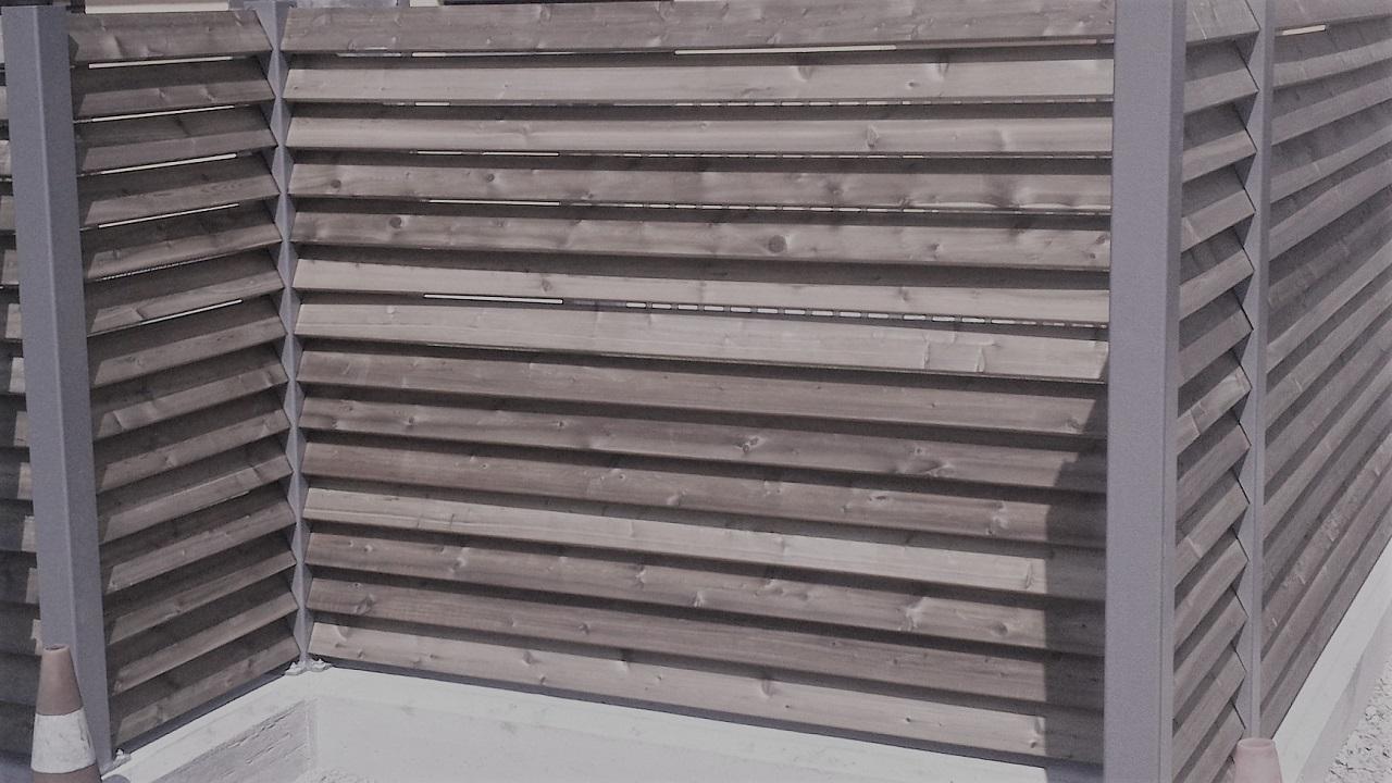 ograja-vudi-kontejner